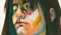 180912-sktchy-2-m-k-paint-atwCRAltBRFeat