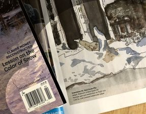 artist-magazine-snow-pilesFeat