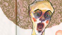 190117-circus-collage-nostalgieCRAltBRFIXFeat