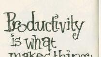 190126-productivity-capt-holt-hahn-travel-bookCRAltFeat