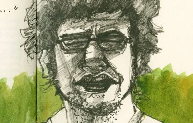 190119-conchords-hahn-travelCRaltBRFeat