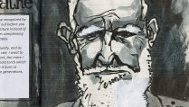 190216-07-george-bernard-shaw-tv-linedCRAltFEAT copy