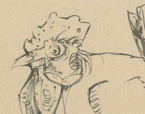 190331-chicken-gray-ppbp-nideggenCRAltfeat
