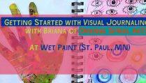 OSA-GettingStartedwithVisualJournalingFeat