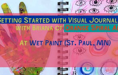 OSA-GettingStartedwithVisualJournalingFeat