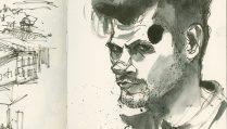 190523-1-ink-blot-man-hahn-travelCRAltFeat
