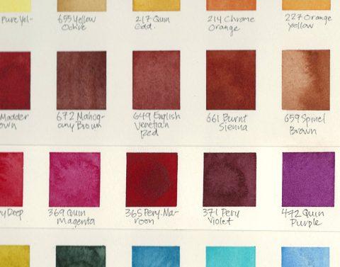 191008_Schmincke-pan-palette-update-chartALTBRFixFeat