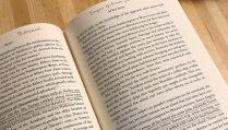 Turner-pages-underlinedFeat