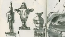 190413-1-cake-ideas-hahn-travelCRAltFeat