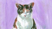191022-sktchy-carol-culver-cat-strah-tanCRAltBRCRLARGEfeat