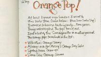 190425-orange-pop-list-hahn-travelCRAltFeat