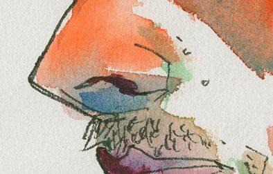 180712-4-sktchy-nathan-donohoe-archestw-detail