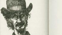 191003-1-deadwood-hahn-travelCRaltFeat