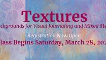 200226_Announcement-Texturesflat