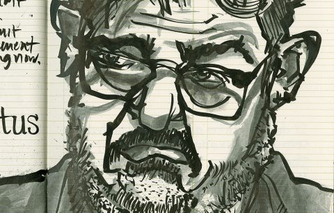 190713-phill-jupitus-flour-brushpen-green-lined-2CRALTfeat