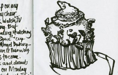 191110-1-pumpkin-spice-cupcake-canson-180crAltFeat