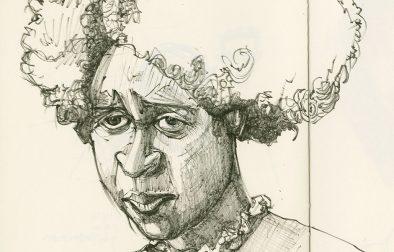 200215-3-black-woman-hair-hahe-d-sCRAltfeat