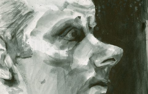 191029-4-male-ink-wash-nostalgieCRALTFeat