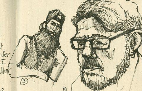 200218-2-ink-master-faces-gutenbergCRAltfeat