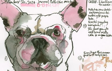 200921-maya-vinokurova-frenchie-journal-collective-stonehengeCRAltBRFeat