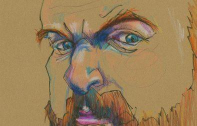 201112-sktchy-emily-kline-red-head-beard-strath-tanCRAltBrCRFeat