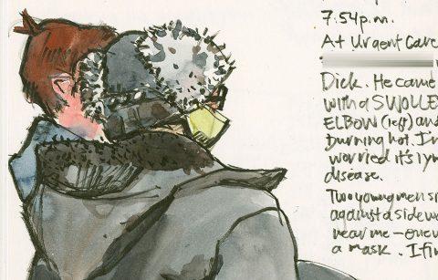 191112-urgent-care-field-artistCRAltBRFeat