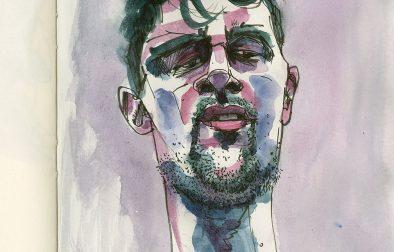 201211-sktchy-1-tom-fitzsimmons-hahn-ds-watercolorCRAltBRCR2Feat