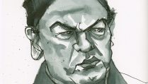 210220-4-alun-armstrong-ink-wash-brush-pen-fabCRAltfeat