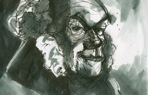 210227-1-2-timothy-west-ink-bleak-house-brush-pen-fabcrAltcrfeat