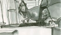 210402-tv-room-bureau-carls-ink-wash-wn-hpCRAlt-feat