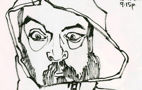 201115-sktchy-1-james-bernard-hahn-wc-journalCRAltFeat