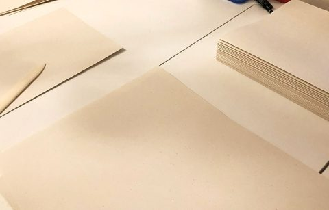 210710-paper-foldingIMG_7179detail