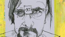 200512-rick-daniel-hukari-ecam-dip-penCRAltfeat