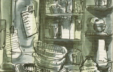 210606-1-kitchen-stand-mixer-green-lined-ink-washCRaltfeat