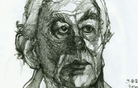 210308-alun-armstrong-fabriano-inkCRcraltfeat