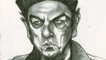 210318-5-alun-armstrong-ink-wash-w-and-n-wcCRAltCRFeat