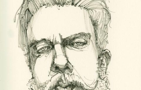 210628-sktchy-bearded-wizard-pen-draw-framingCRaltfixfeat