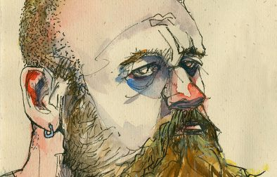 210912-3-earthsworld-man-agamemnon-gutenberg-wcCRALTcrfeat